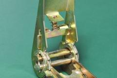 Mehanizam-03-t-e1442593435835