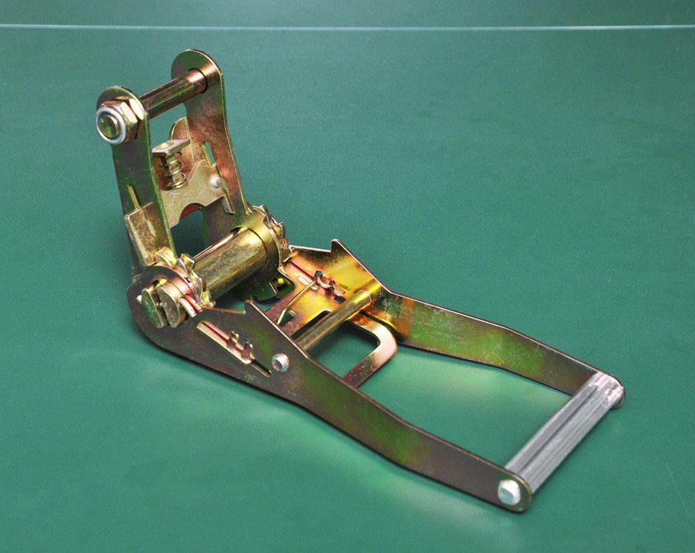 Mehanizam-5t