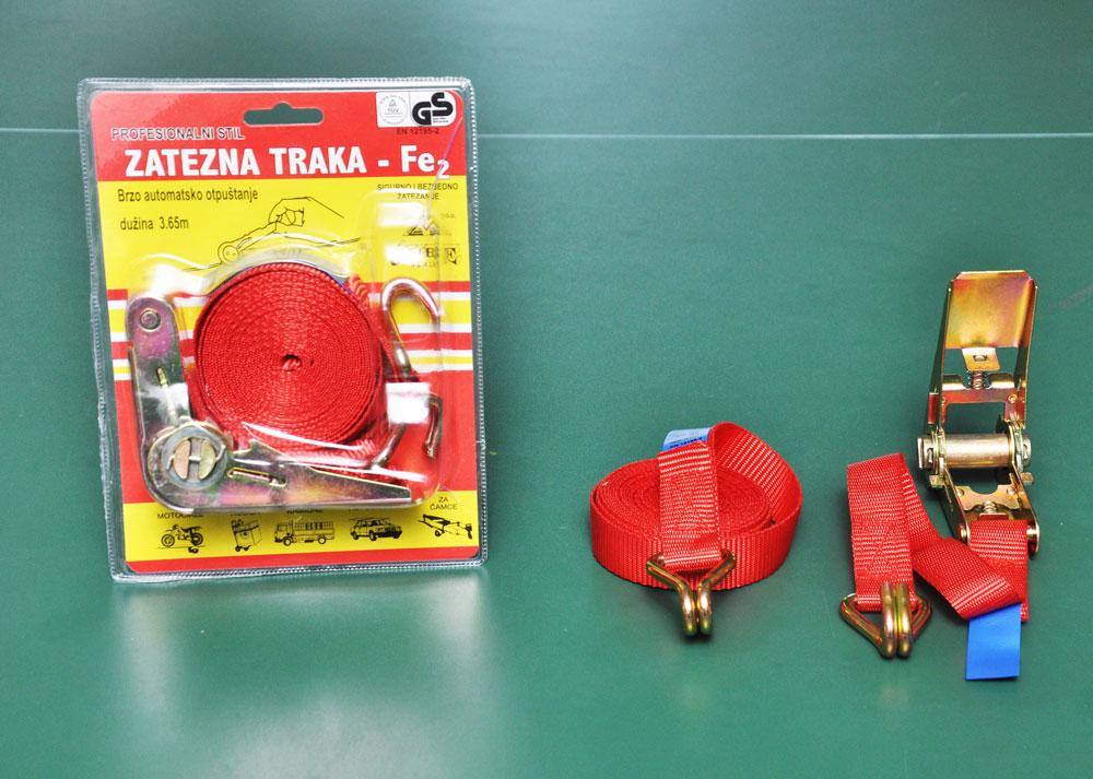 Zatezna-traka-FE2