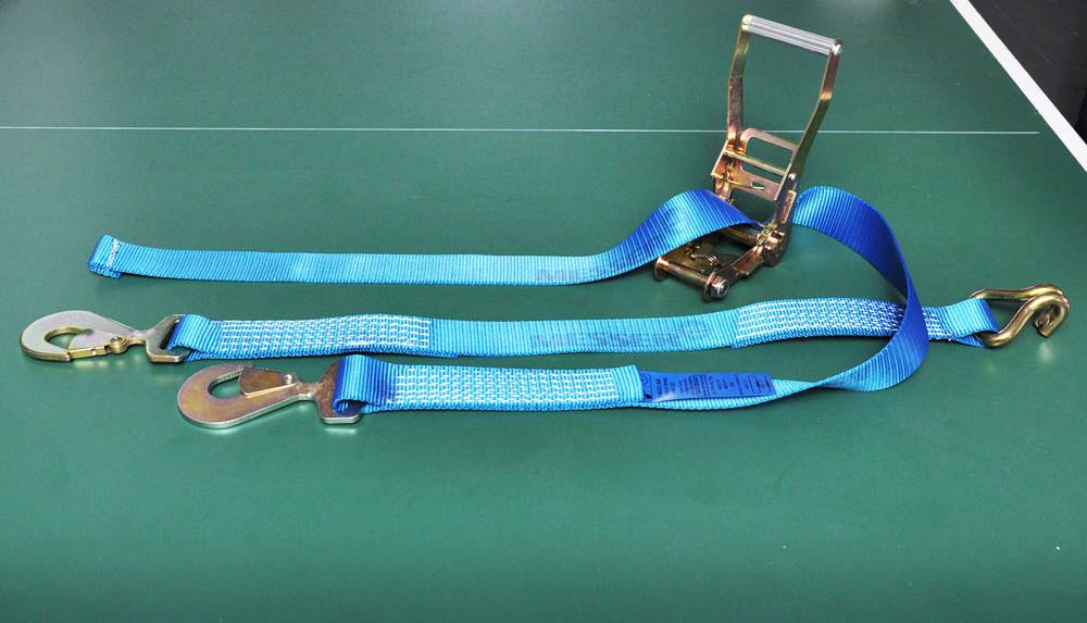 Zatezna-traka-za-stezanje-butan-boca-u-transportu1