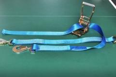 Zatezna-traka-za-stezanje-butan-boca-u-transportu